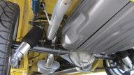 1970 Plymouth Cuda Resto Mod Aluminum 528/650 HP Hemi presented as lot S136 at Houston, TX 2013 - thumbail image8