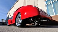 1940 Ford Cabriolet Street Rod Turbocharged LT1, Steel Body presented as lot S140 at Houston, TX 2013 - thumbail image12