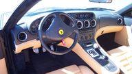 1999 Ferrari 550 presented as lot S143 at Houston, TX 2013 - thumbail image4
