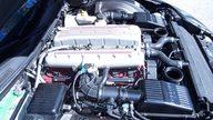 1999 Ferrari 550 presented as lot S143 at Houston, TX 2013 - thumbail image7