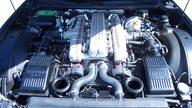 1999 Ferrari 550 presented as lot S143 at Houston, TX 2013 - thumbail image8