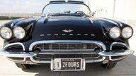 1961 Chevrolet Corvette Convertible 283/270 HP, 4-Speed presented as lot S149 at Houston, TX 2013 - thumbail image11