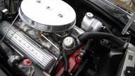 1961 Chevrolet Corvette Convertible 283/270 HP, 4-Speed presented as lot S149 at Houston, TX 2013 - thumbail image5