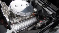 1961 Chevrolet Corvette Convertible 283/270 HP, 4-Speed presented as lot S149 at Houston, TX 2013 - thumbail image6