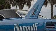 1970 Plymouth Superbird V-Code 440/390 HP, 4-Speed presented as lot S154 at Houston, TX 2013 - thumbail image10