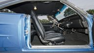 1970 Plymouth Superbird V-Code 440/390 HP, 4-Speed presented as lot S154 at Houston, TX 2013 - thumbail image4