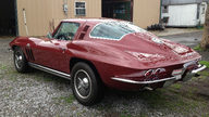 1965 Chevrolet Corvette Coupe 396/425 HP, 4-Speed presented as lot S155 at Houston, TX 2013 - thumbail image2