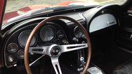 1965 Chevrolet Corvette Coupe 396/425 HP, 4-Speed presented as lot S155 at Houston, TX 2013 - thumbail image4