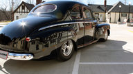 1947 Ford 5 Window Street Rod 351 CI, Automatic presented as lot S157 at Houston, TX 2013 - thumbail image10