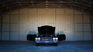 1970 Chevrolet Chevelle SS Hardtop 454/550 HP, 5-Speed presented as lot S159 at Houston, TX 2013 - thumbail image11