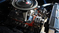 1970 Chevrolet Chevelle SS Hardtop 454/550 HP, 5-Speed presented as lot S159 at Houston, TX 2013 - thumbail image6