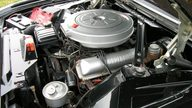 1962 Ford Thunderbird Convertible 390 CI, Automatic presented as lot S160 at Houston, TX 2013 - thumbail image4
