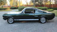 1965 Ford Mustang GT350 Replica 352/450 HP, 4-Speed presented as lot S165 at Houston, TX 2013 - thumbail image2
