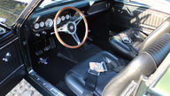 1965 Ford Mustang GT350 Replica 352/450 HP, 4-Speed presented as lot S165 at Houston, TX 2013 - thumbail image4