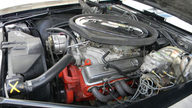1969 Chevrolet Camaro Z28 Cross Ram 302/290 HP, 4-Speed presented as lot S166 at Houston, TX 2013 - thumbail image5