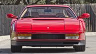 1987 Ferrari Testarossa Two Owner with 4,700 Miles, Factory Luggage presented as lot S169 at Houston, TX 2013 - thumbail image12