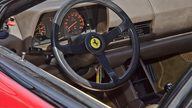 1987 Ferrari Testarossa Two Owner with 4,700 Miles, Factory Luggage presented as lot S169 at Houston, TX 2013 - thumbail image6