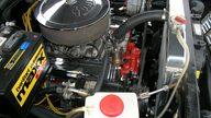 1956 Chevrolet Bel Air Sedan 350/300 HP, Automatic presented as lot S187.1 at Houston, TX 2013 - thumbail image6