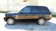 2011 Range Rover Mark III Supercharged 5.0L, Only 100 Miles presented as lot S190.1 at Houston, TX 2013 - thumbail image2
