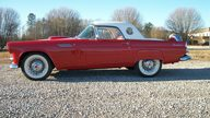 1956 Ford Thunderbird 312 CI, Automatic presented as lot S183 at Houston, TX 2013 - thumbail image2