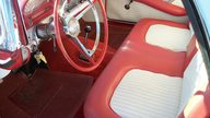 1956 Ford Thunderbird 312 CI, Automatic presented as lot S183 at Houston, TX 2013 - thumbail image4
