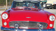 1956 Ford Thunderbird 312 CI, Automatic presented as lot S183 at Houston, TX 2013 - thumbail image7