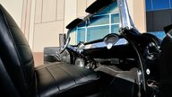 1955 Chevrolet Bel Air Convertible LT4, Air Bag Suspension presented as lot S185 at Houston, TX 2013 - thumbail image6
