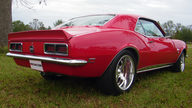 1968 Chevrolet Camaro RS/SS Featured in Super Chevy Magazine presented as lot S189 at Houston, TX 2013 - thumbail image3