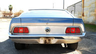 1971 Ford Mustang Boss 351 Fastback 351 CI, 4-Speed presented as lot S190 at Houston, TX 2013 - thumbail image3