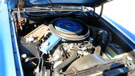 1971 Ford Mustang Boss 351 Fastback 351 CI, 4-Speed presented as lot S190 at Houston, TX 2013 - thumbail image4