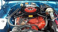 1969 Dodge Charger R/T SE 440 CI, 4-Speed presented as lot S195 at Houston, TX 2013 - thumbail image6