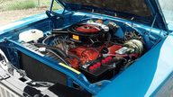 1969 Dodge Charger R/T SE 440 CI, 4-Speed presented as lot S195 at Houston, TX 2013 - thumbail image7