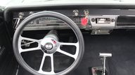 1966 Chevrolet Chevelle Convertible 396/350 HP, Automatic presented as lot S196 at Houston, TX 2013 - thumbail image4