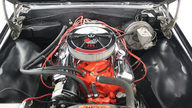 1966 Chevrolet Chevelle Convertible 396/350 HP, Automatic presented as lot S196 at Houston, TX 2013 - thumbail image7