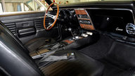 1968 Chevrolet Camaro Z28 302/290 HP, 4-Speed presented as lot S208 at Houston, TX 2013 - thumbail image3