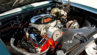 1968 Chevrolet Camaro Z28 302/290 HP, 4-Speed presented as lot S208 at Houston, TX 2013 - thumbail image5
