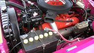 1970 Dodge Super Bee 383 CI, Factory Air presented as lot S209 at Houston, TX 2013 - thumbail image5
