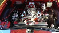 1962 Chevrolet Impala SS 409 CI, 4-Speed presented as lot S210 at Houston, TX 2013 - thumbail image5
