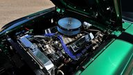 1969 Ford Mustang Mach 1 Resto Mod 429 CI, Automatic presented as lot S212 at Houston, TX 2013 - thumbail image6
