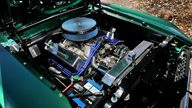 1969 Ford Mustang Mach 1 Resto Mod 429 CI, Automatic presented as lot S212 at Houston, TX 2013 - thumbail image7