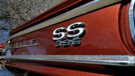 1966 Chevrolet Chevelle SS 396/325 HP, Automatic presented as lot S214 at Houston, TX 2013 - thumbail image11