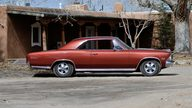 1966 Chevrolet Chevelle SS 396/325 HP, Automatic presented as lot S214 at Houston, TX 2013 - thumbail image2