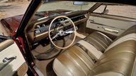 1966 Chevrolet Chevelle SS 396/325 HP, Automatic presented as lot S214 at Houston, TX 2013 - thumbail image4