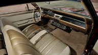 1966 Chevrolet Chevelle SS 396/325 HP, Automatic presented as lot S214 at Houston, TX 2013 - thumbail image5