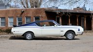 1969 Mercury Cyclone Spoiler II Gurney Special presented as lot S216 at Houston, TX 2013 - thumbail image2