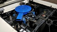 1969 Mercury Cyclone Spoiler II Gurney Special presented as lot S216 at Houston, TX 2013 - thumbail image6