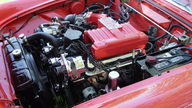 1957 Ford Thunderbird EFI 5.0L, Automatic presented as lot S217 at Houston, TX 2013 - thumbail image5
