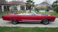 1968 Plymouth GTX Convertible 440 CI, 4-Speed presented as lot S79 at Houston, TX 2013 - thumbail image2