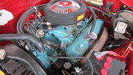 1968 Plymouth GTX Convertible 440 CI, 4-Speed presented as lot S79 at Houston, TX 2013 - thumbail image4