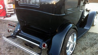 1932 Ford Sedan Street Rod LS1, Chopped Top presented as lot S222 at Houston, TX 2013 - thumbail image3